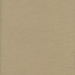 Magie LV 570 61 | Tejidos decorativos | Elitis