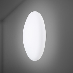 Lumi F07 G13 01 | Wall lights | Fabbian
