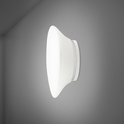 Lumi F07 G15 01 | Wall lights | Fabbian