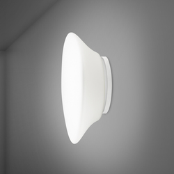 Lumi F07 G17 01 | Wall lights | Fabbian