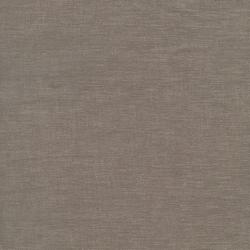 Magie LV 570 71 | Curtain fabrics | Elitis