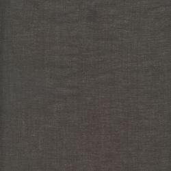 Magie LV 570 75 | Curtain fabrics | Elitis