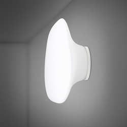 Lumi F07 G19 01 | Wall lights | Fabbian