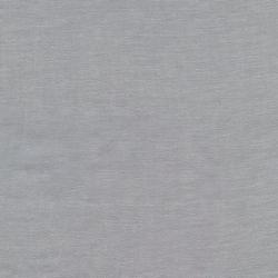 Magie LV 570 82 | Tejidos decorativos | Elitis