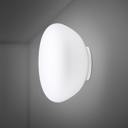 Lumi F07 G21 01 | Wall lights | Fabbian