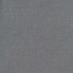 Magie LV 570 83 | Tissus pour rideaux | Elitis
