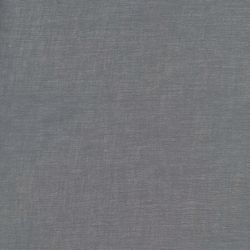 Magie LV 570 83 | Tessuti tende | Elitis