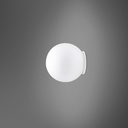 Lumi F07 G23 01 | Wall lights | Fabbian
