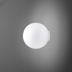 Lumi F07 G25 01 | Wall lights | Fabbian