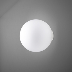 Lumi F07 G27 01 | Wall lights | Fabbian