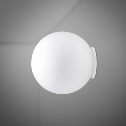 Lumi F07 G29 01 | Wall lights | Fabbian