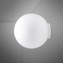 Lumi F07 G31 01 | Wall lights | Fabbian