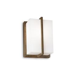Quadro | General lighting | Il Fanale
