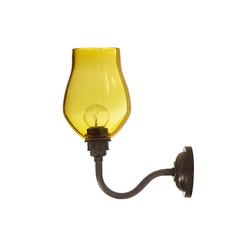Single Arm   General lighting   Curiousa&Curiousa