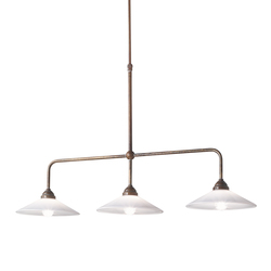 Tabia | General lighting | Il Fanale