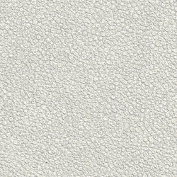 Anguille big croco galuchat | Galuchat VP 421 19 | Wall coverings / wallpapers | Elitis