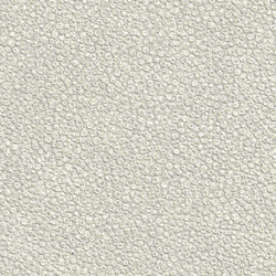 Anguille big croco galuchat | Galuchat VP 421 20 | Wall coverings / wallpapers | Elitis