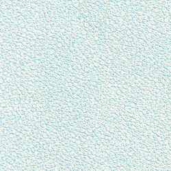 Anguille big croco galuchat VP 421 22 | Wall coverings | Elitis