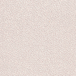 Anguille big croco galuchat VP 421 23 | Wall coverings | Élitis