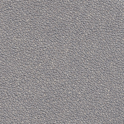 Anguille big croco galuchat VP 421 24 | Wall coverings / wallpapers | Elitis
