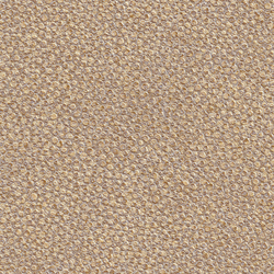 Anguille big croco galuchat VP 421 25 | Wall coverings | Élitis