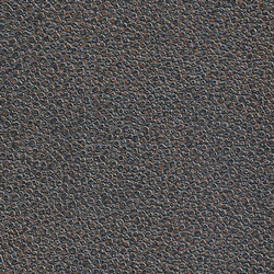 Anguille big croco galuchat VP 421 28 | Wall coverings | Élitis