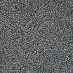 Anguille big croco galuchat | Galuchat VP 421 29 | Wall coverings / wallpapers | Elitis