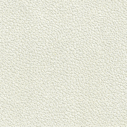 Anguille big croco galuchat VP 421 31 | Wall coverings | Elitis