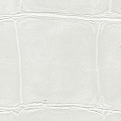 Anguille big croco galuchat VP 423 22 | Wall coverings | Elitis