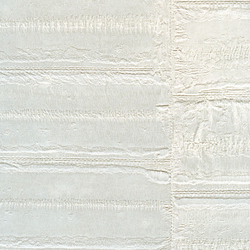 Anguille big croco galuchat | Anguille VP 424 01 | Wall coverings / wallpapers | Elitis