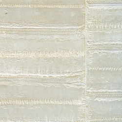 Anguille big croco galuchat | Anguille VP 424 02 | Wall coverings / wallpapers | Elitis