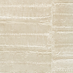 Anguille big croco galuchat | Anguille VP 424 03 | Wall coverings / wallpapers | Elitis