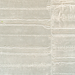 Anguille big croco galuchat | Anguille VP 424 04 | Wall coverings | Élitis