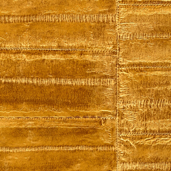 Anguille big croco galuchat | Anguille VP 424 06 | Wall coverings / wallpapers | Elitis