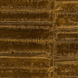 Anguille big croco galuchat | Anguille VP 424 13 | Wall coverings / wallpapers | Elitis