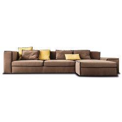 Xsmall 235 Sofa | Sofas | Vibieffe