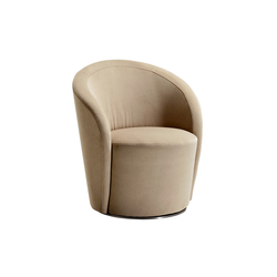 Speak Easy | Armchairs | La Cividina
