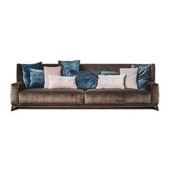 Opera 430 Sofa | Sofas | Vibieffe