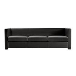 Status | Lounge sofas | La Cividina