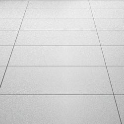 Due | Ceramic panels | Marazzi Group