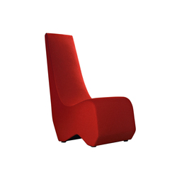 Stones | Modular seating elements | La Cividina