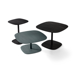 Chanel | Tables d'appoint | Gallotti&Radice