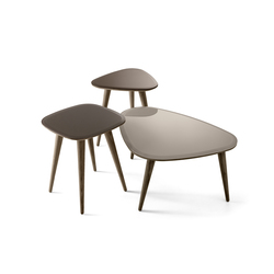 Fifties | Side tables | Gallotti&Radice