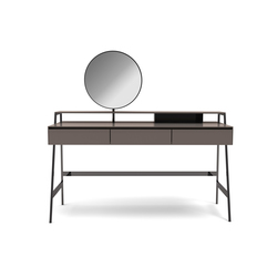 Venere | Dressing tables | Gallotti&Radice