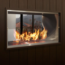 Ecosmart Fire Products Collections And More Architonic