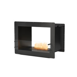 Firebox 800DB | Fireplace inserts | EcoSmart™ Fire