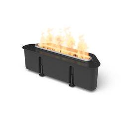 VB Series | Inserts à bioéthanol | EcoSmart™ Fire