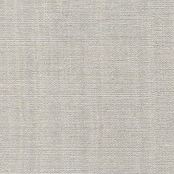 Parfums | Ambre VP 780 01 | Wall coverings | Elitis