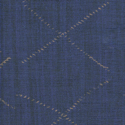 Parfums | Encens VP 781 05 | Wall coverings / wallpapers | Elitis