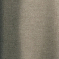 Parfums | The artist VP 790 01 | Revestimientos de paredes / papeles pintados | Elitis